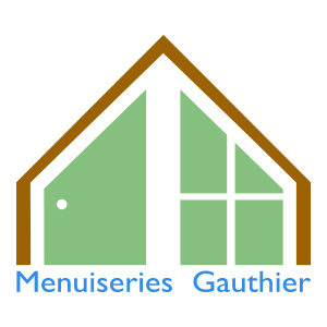 Menuiseries Gauthier